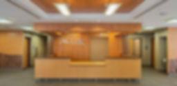 Modular-healthcare-buildings-charles-eva