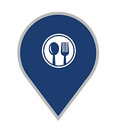 idc-logo-blue.png