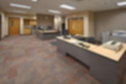 Modular-office-buildings-gas+oil.jpg