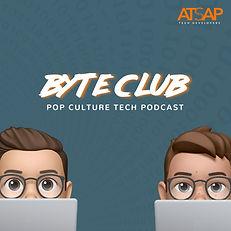 byte club artwork 2.jpg