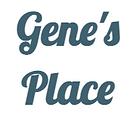 Gene's Place