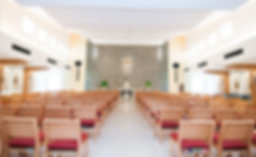 Modular-Church-buildings-interior-2.png