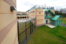 Modular-corrections-buildings-montgomery
