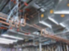 Modular-Industrial-Buildings.JPG