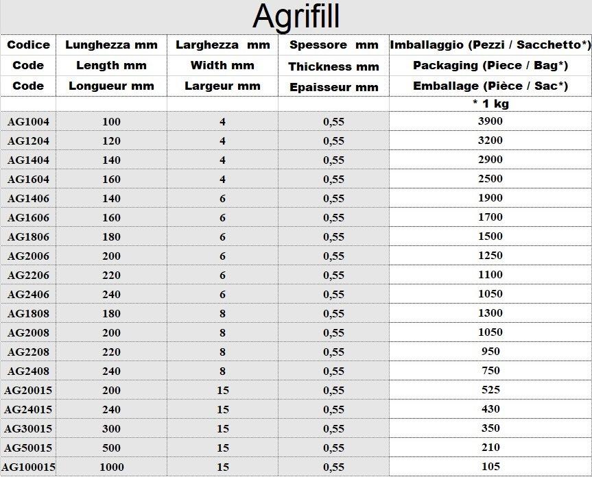 TABELLA AGRIFILL.jpg