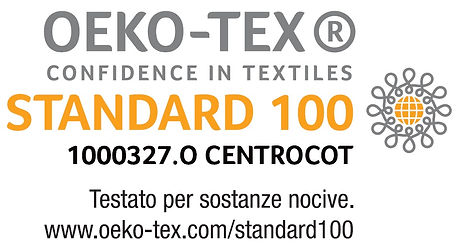 oekotex 100.jpg