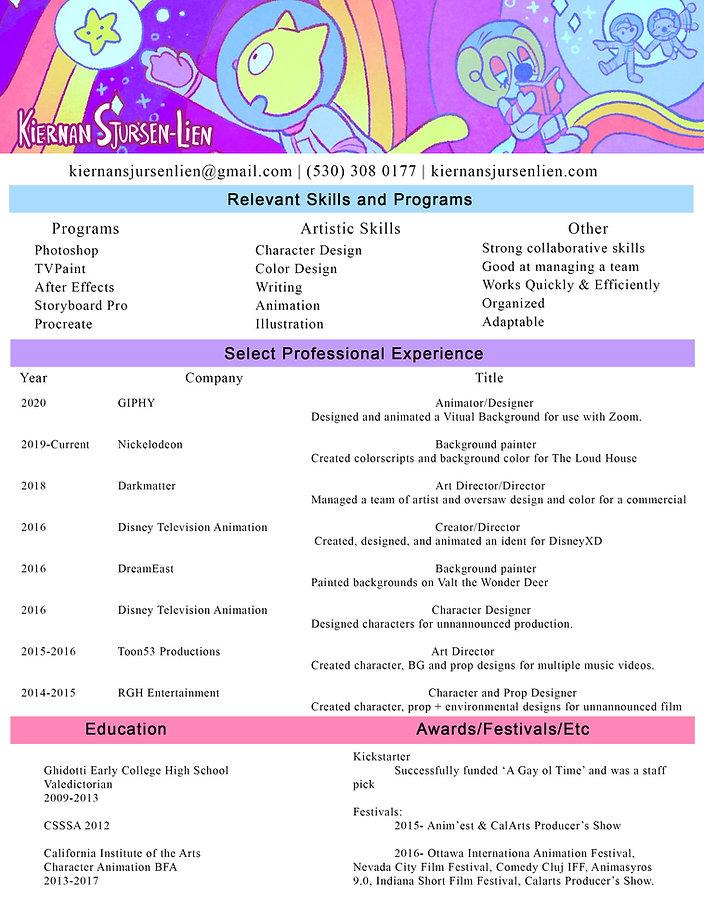 resume2020_Design.jpg