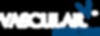 Vascular Medcure logo 103117 (outlines)