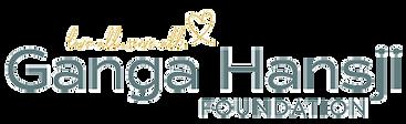 Ganga-Hansji-Foundation-Logo-DRAFT-05011