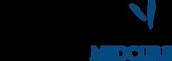 Vascular Medcure logo 102518 thick font.