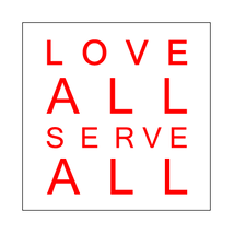 loveall.png