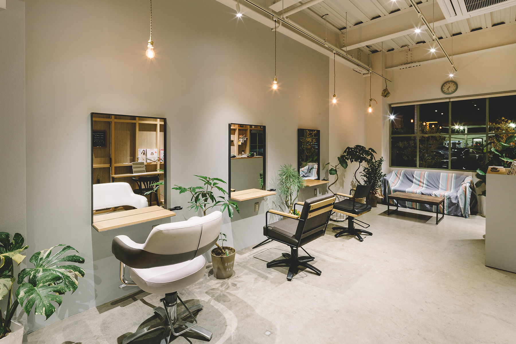 20170410HairSpace OFF_030web