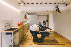 20170410HairSpace OFF_005web