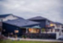 「自由設計」でオンリーワンの住宅デザインをお手伝い 「自由設計」のイメージ画像