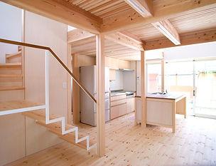 建築家 注文住宅