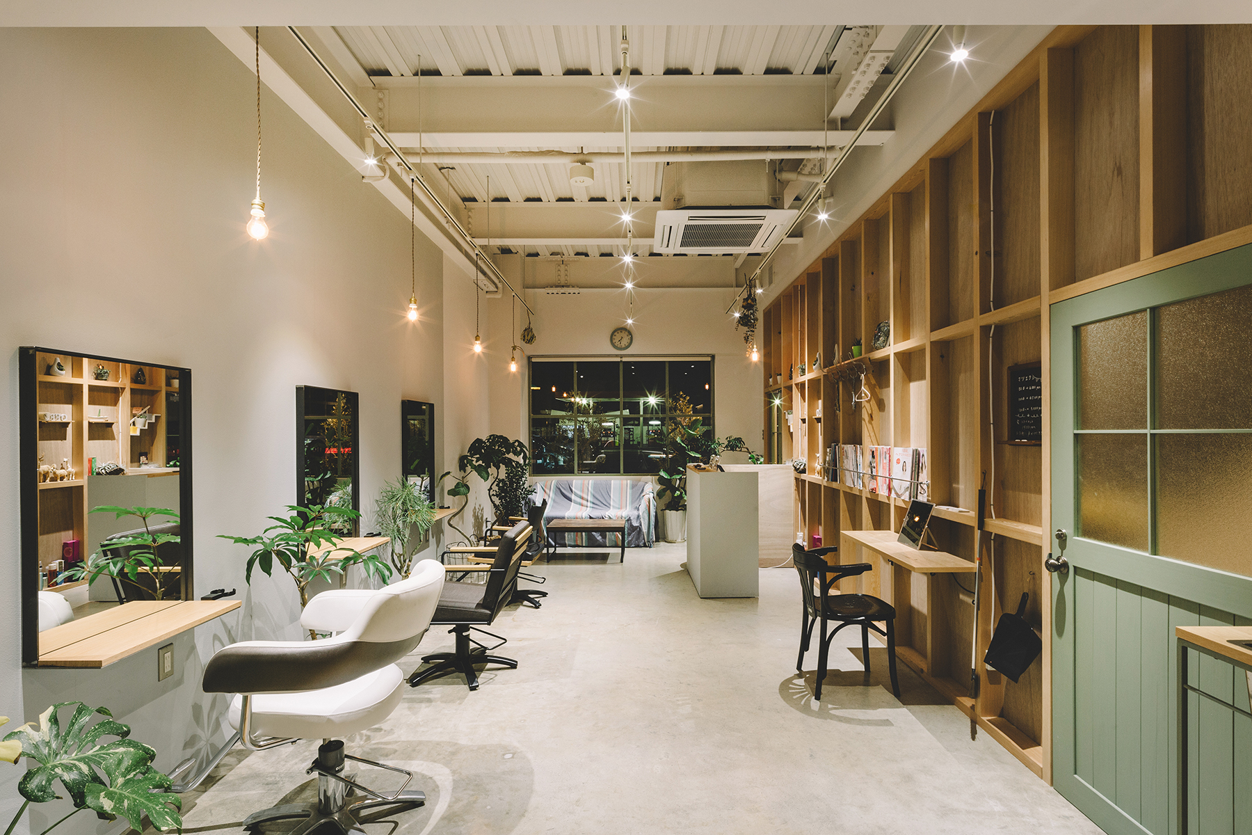 20170410HairSpace OFF_018web