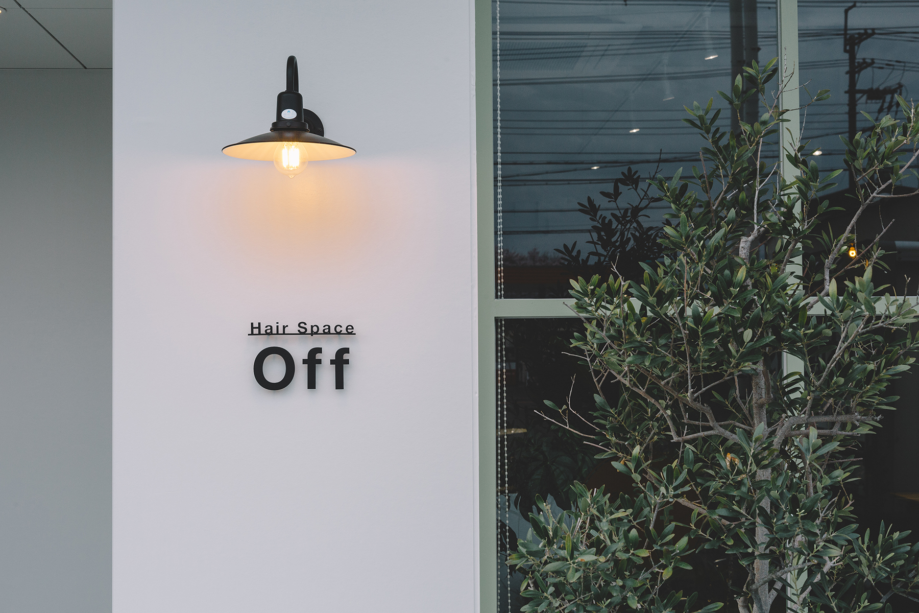 20170410HairSpace OFF_027web