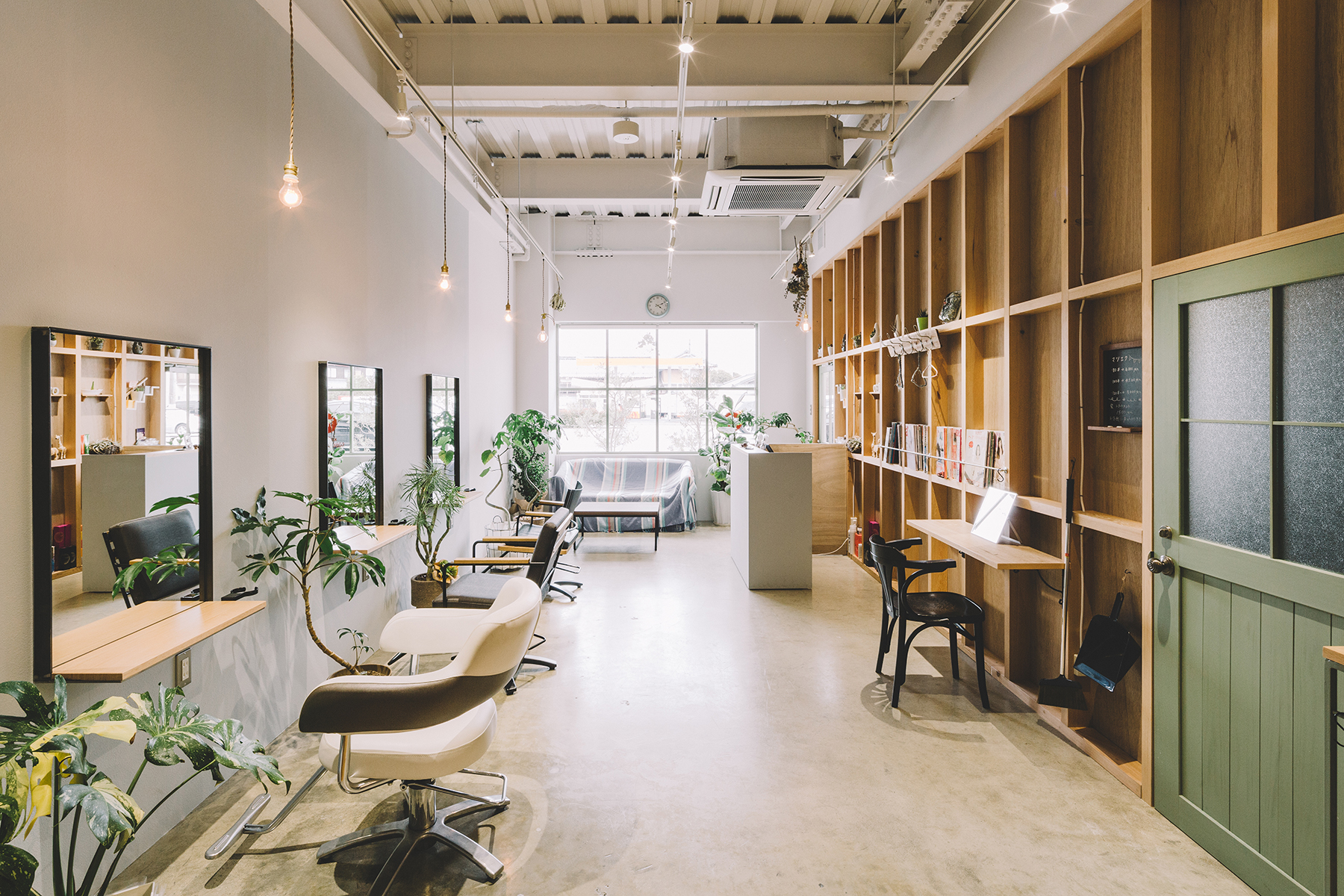 20170410HairSpace OFF_001web