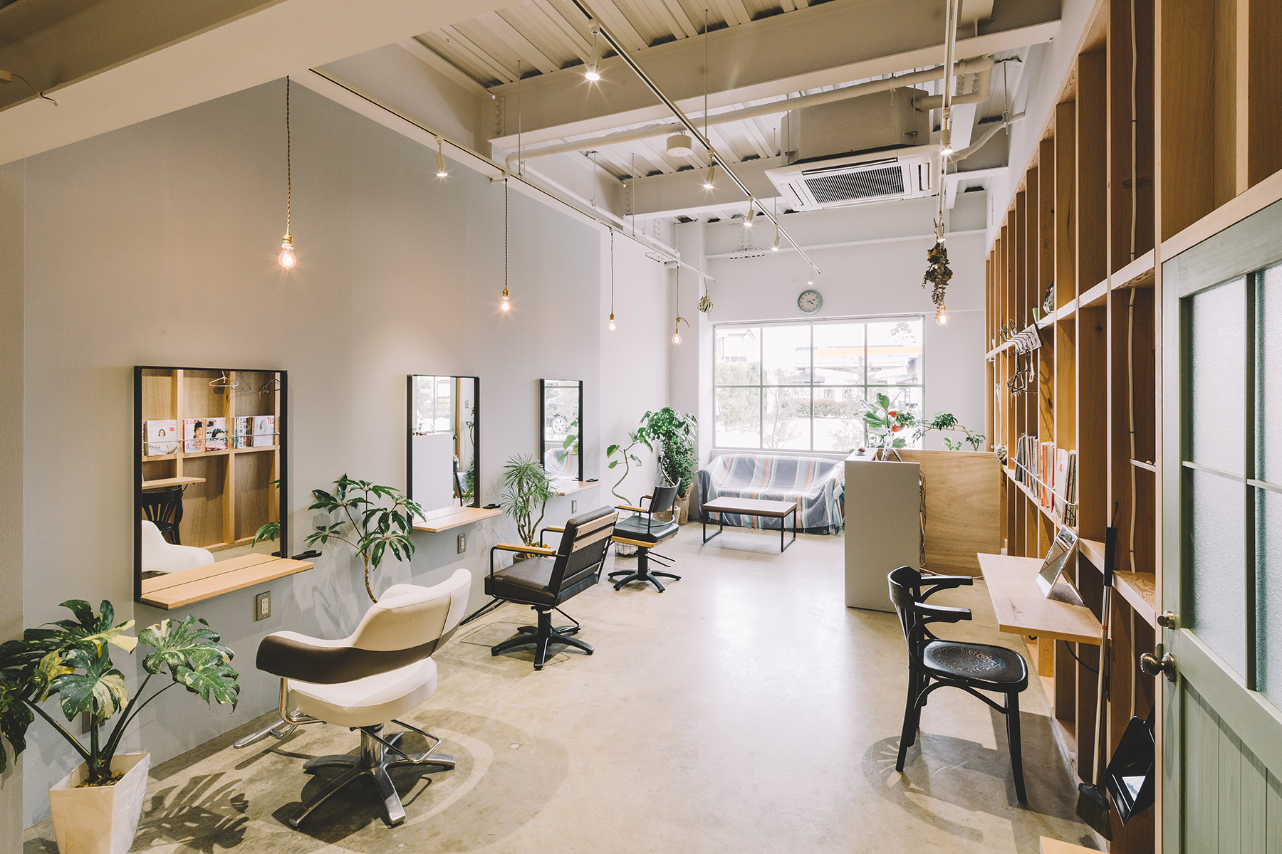 20170410HairSpace OFF_006web