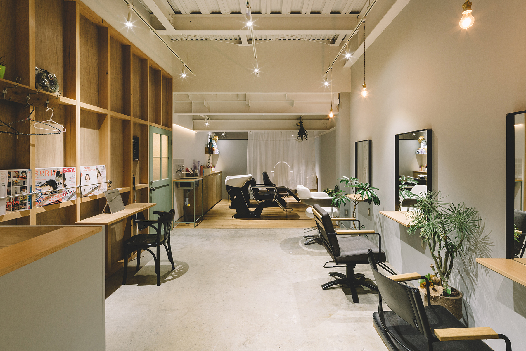 20170410HairSpace OFF_032web