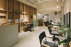 20170410HairSpace OFF_019web