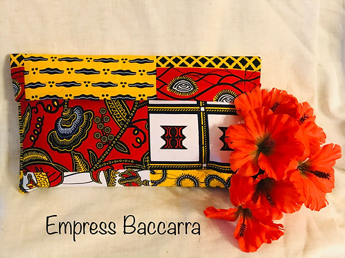 Empress Baccarra