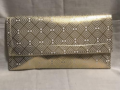 Cleopatra Shimmer