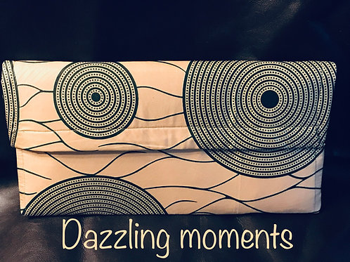 Dazzling Moments