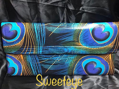 Sweeteye