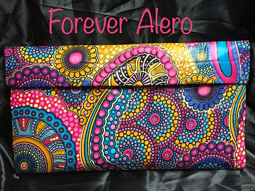 Forever Alero