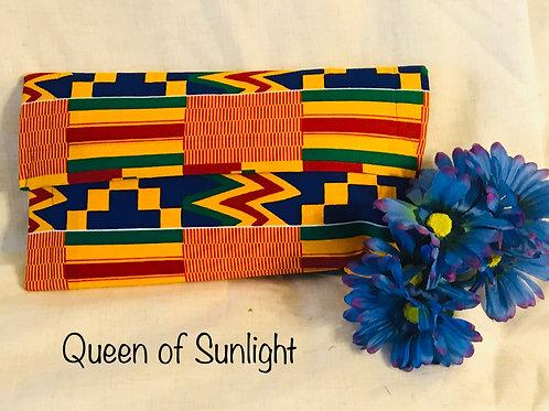 Queen of Sunlight