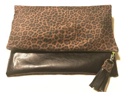 Leopard Licious
