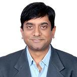 Anand Datla.jpg