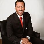 Mario Pazos.jpg