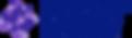 ibi-logo.png