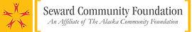 Seward-CF-JPG-Logo.jpg