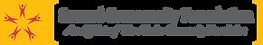Seward-CF-PNG-Logo.png