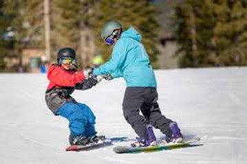 Sponsor a Skier/Rider