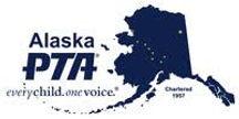 Alaska pta logo.jpg