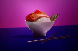 Sushi-V2
