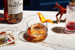 Forester_OldFashioned_100Proof_Solo_0750_HERO_No_Filter