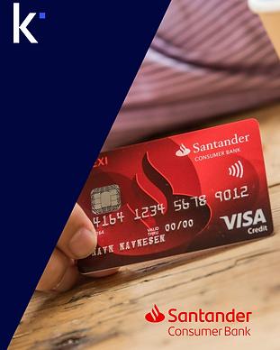Santander Vertikal.png
