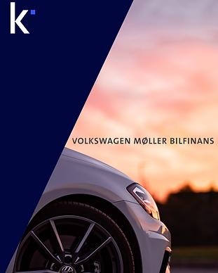 VW møller bilfinans vertikal.png
