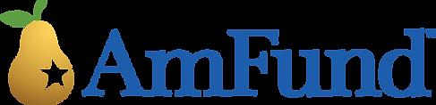 AmFund_logo.png