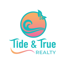Tide and True_Logo.png