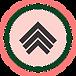 Empowerherment.logo.02.png