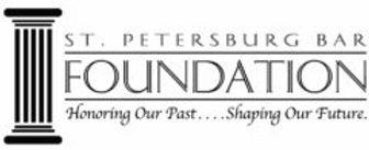 cropped-SPBF-Logo.jpg
