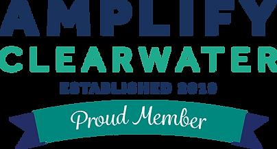 Proud-Member-logo-AMPLIFY.png