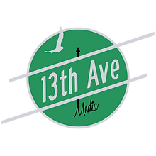 13th-Ave-Logo.png