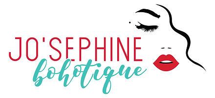 Jo'Sephine Bohotique Logo_Primary (1).jp